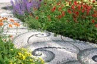 Календарь цветовода на июль