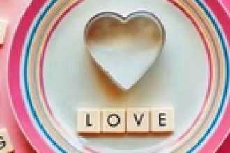Гадание по имени на любовь