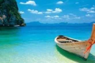 Бали райское местечко для туристов