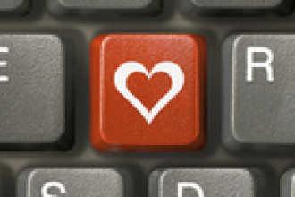 Когда же вы все таки встретите свою любовь?