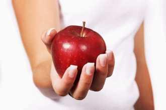 Привороты на яблоко — 3 действующих способа