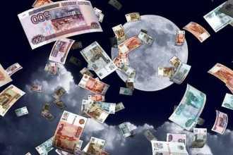 Медитация на деньги — правила проведения и особенности