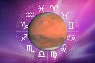 Лунный календарь — 20 сентября 2021 года