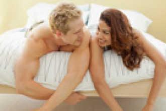 Советы по фэншую замужним женщинам