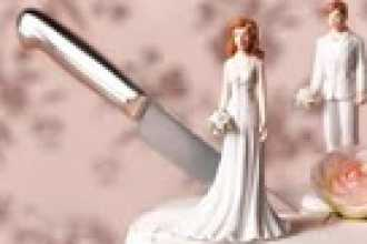 Кризисные периоды брака