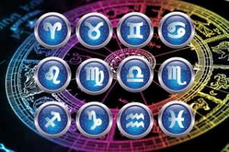 Гороскоп характеристики знаков Зодиака — 10 раздражающих факторов