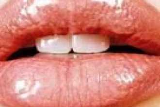 Форма рта и что от нее зависит