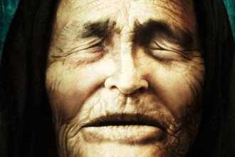 Список предсказаний Ванги по годам о судьбе человечества