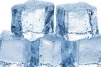 Узнайте насколько вы холодны
