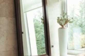 Как использовать зеркала по фен шую?