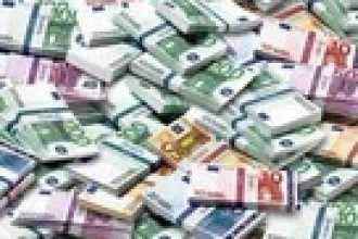 Семь неправильных представлений о деньгах
