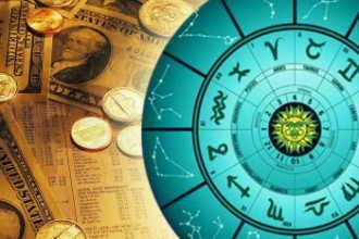 Гороскоп финансов и карьеры для Овнов на февраль 2020 года
