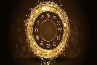 Финансовый гороскоп на 2022 Козерог
