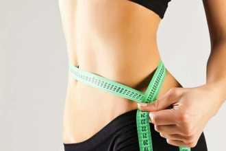Медитация для похудения — правила проведения и эффект