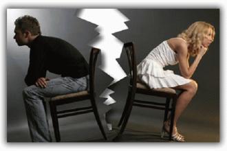 Отвороты в домашних условиях и их последствия — как не навредить?