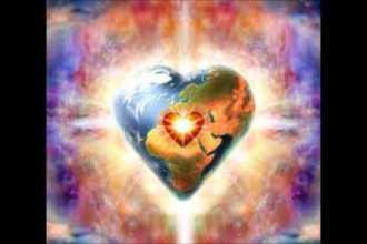Медитация рейки: целительная сила подсознания