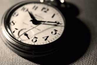 Значение чисел на часах предскажет ближайшее будущее