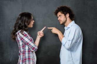 Способны ли Вы понять друг друга?
