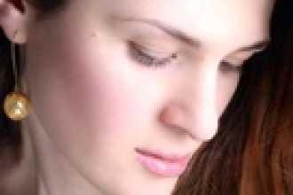 Гадание по тонкому носу человека