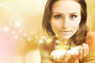 Шепотки на все случаи жизни: почувствуйте себя волшебником