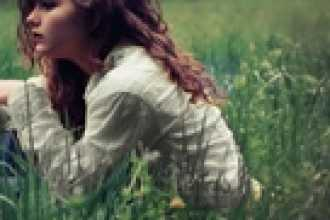 Как научится прощать обиды