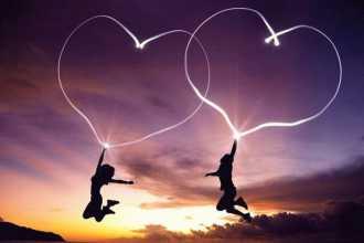 Очень мощные и работающие мантры для привлечения любви