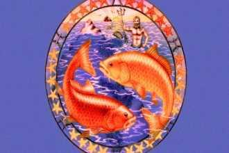 Гороскоп здоровья на 2022 год Рыбы