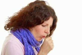 Заговор от кашля избавит взрослых и детей от недуга