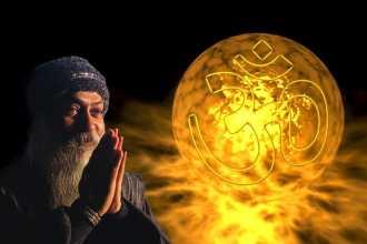 Динамическая и Кундалини медитация Ошо: как выплеснуть негатив и наполниться энергией