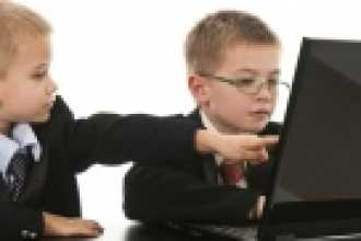 Тест расскажет соображаете ли вы быстрее чем 12 летний ребенок