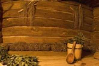 Как выбрать травяной веник для бани