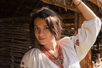 Значение славняского имени Лада — судьба девушки и черты характера