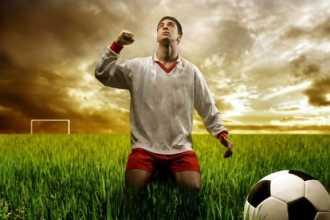 Вы видели во сне футбол – как правильно толковать по сонникам