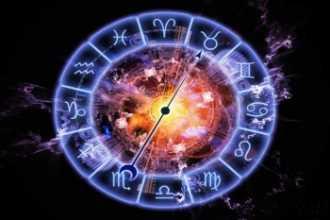 Лунный календарь — 25 апреля 2021 года