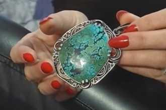 Как узнать свой камень, магические свойства амулета