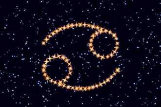 Самый точный гороскоп Рака на март 2018 года