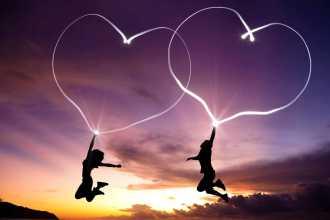 Совместимость Лошадей в любви, семье, дружбе и бизнесе