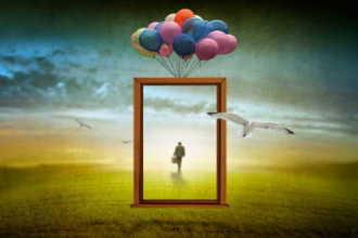 Хорошо ли вы отличаете реальность от выдумки?