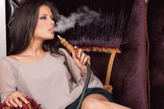 К чему снится курить во сне — значение и толкование сновидения