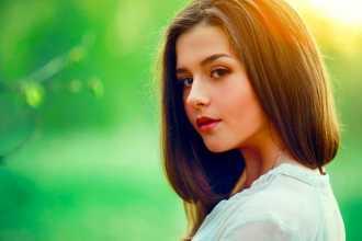 Имя Галина — значение, судьба девушки и её характер, различия по возрасту