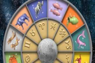 Лунный календарь — 26 апреля 2021 года