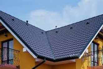Крыша дома во сне — значение и толкование сновидения