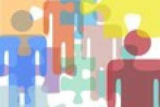 Психотерапия как одна из составляющих нашего здоровья