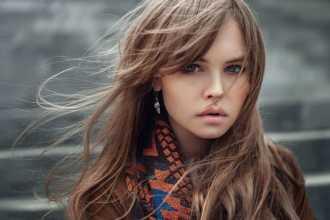 Какая судьба ждёт девушку по имени Настя, её характер и значение имени