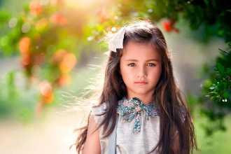 Значение благородного имени Ильмира — любовь, здоровье, судьба и характер