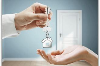 Заговоры на продажу квартиры которые нужно читать для успеха