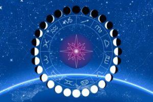 Лунный календарь -14 февраля 2021 года