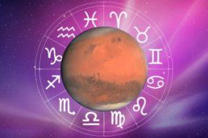 Лунный календарь - 20 сентября 2021 года