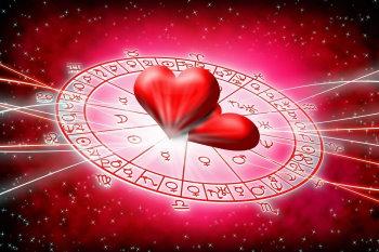 Любовный гороскоп на 2020 год Водолей