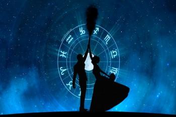 Свадебный гороскоп на 2021 год
